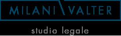 logo_valter